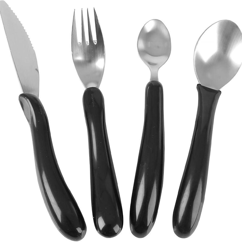 caring-cutlery.jpg