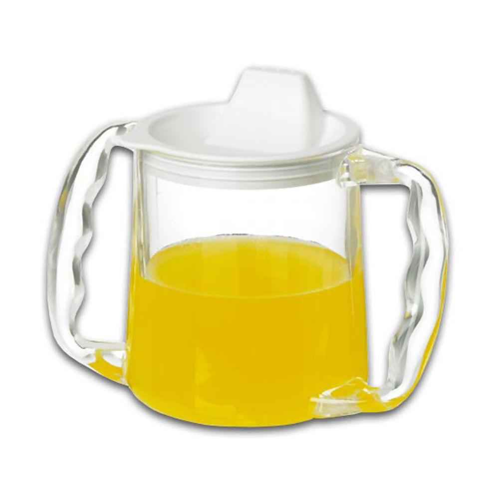 caring-mug-2.jpg