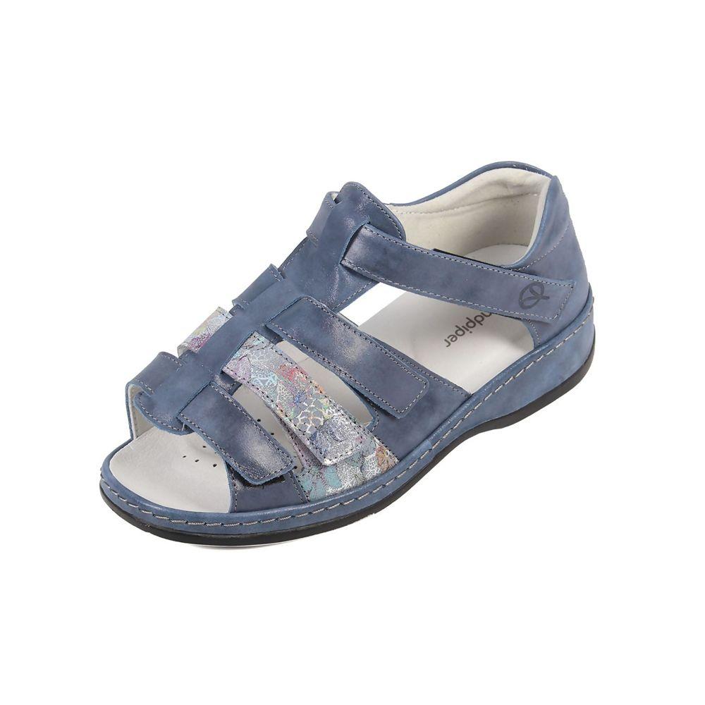 carrie-ladies-ultra-wide-sandal-6e-04a.jpg