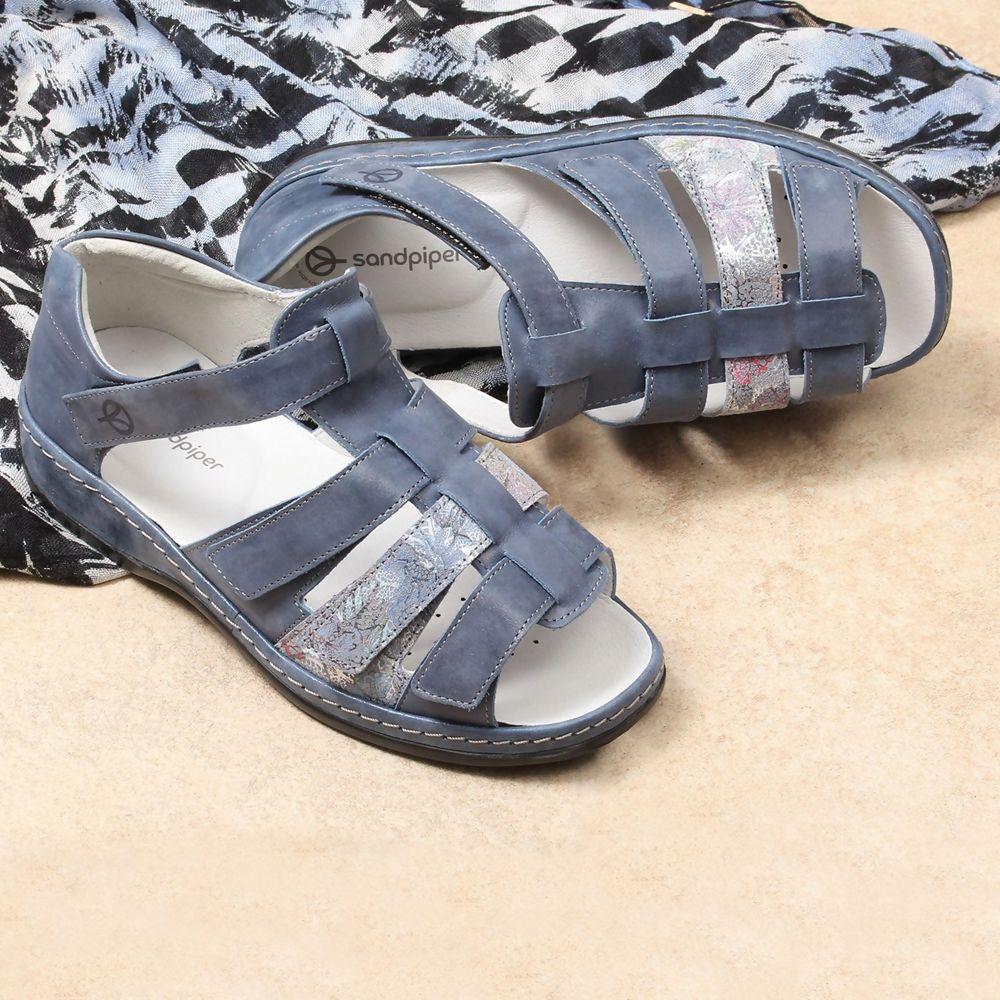 carrie-ladies-ultra-wide-sandal-6e-d3d.jpg