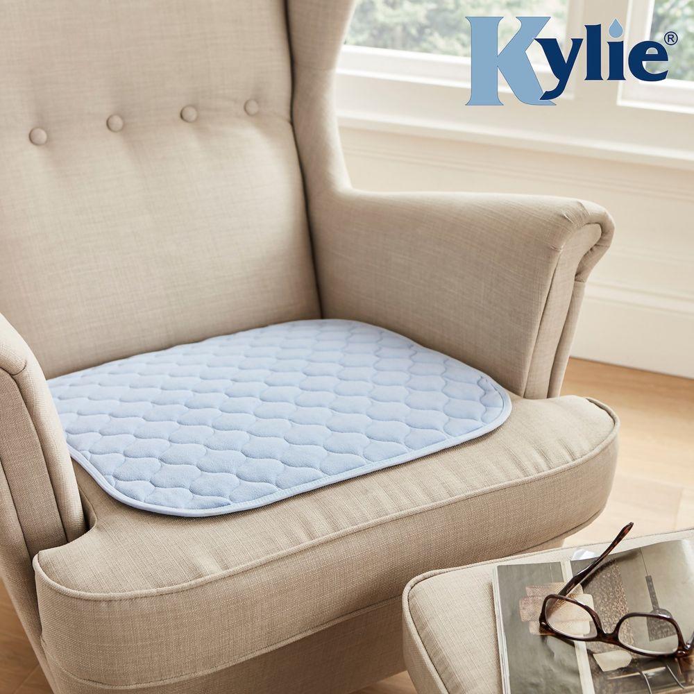 chair-pad-blue.jpg