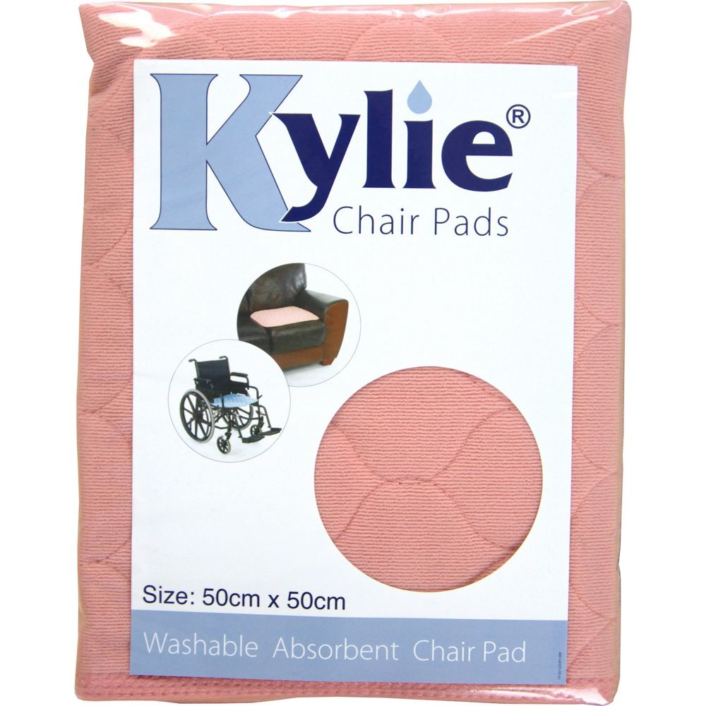 chair-pads.jpg