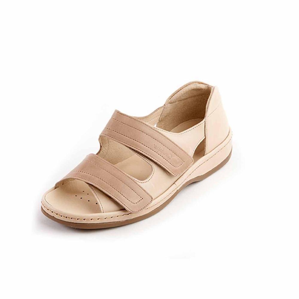 cheryl-ladies-ultra-wide-sandal-6e-0c5.jpg