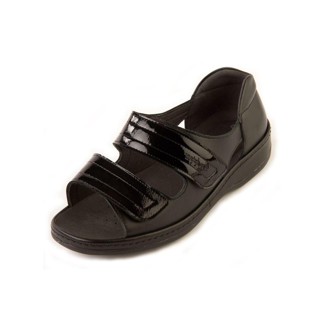 cheryl-ladies-ultra-wide-sandal-6e-1e9.jpg