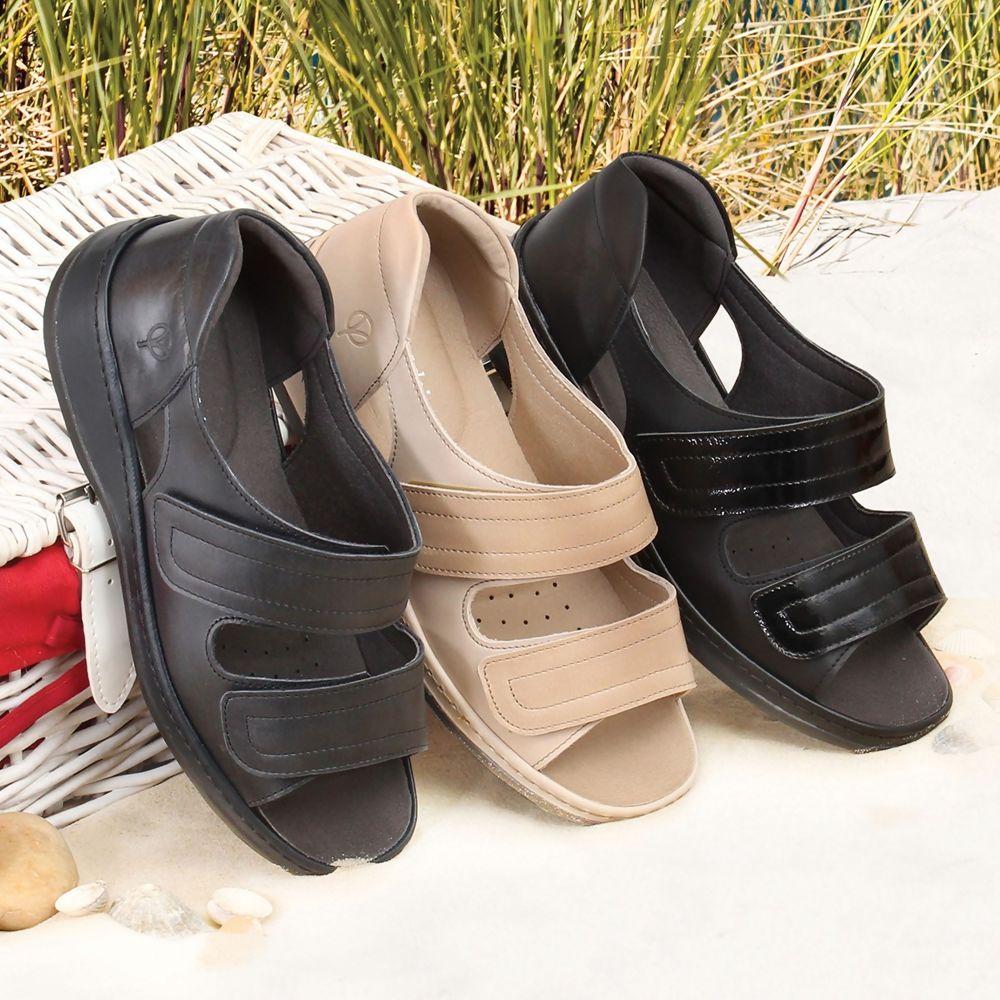 cheryl-ladies-ultra-wide-sandal-6e-216.jpg