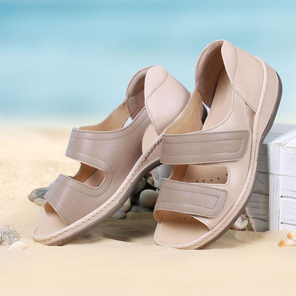 cheryl-ladies-ultra-wide-sandal-6e-de6.jpg