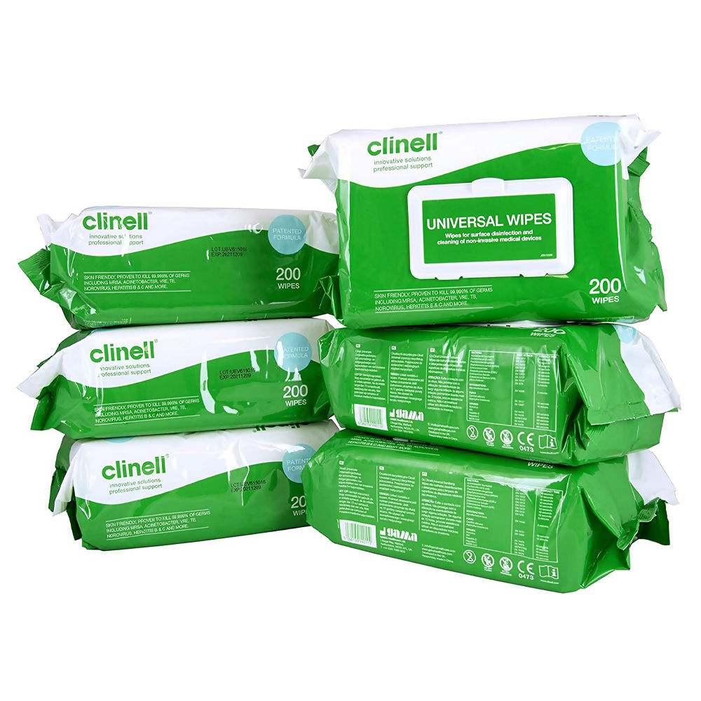 clinell-wipes-case.jpg