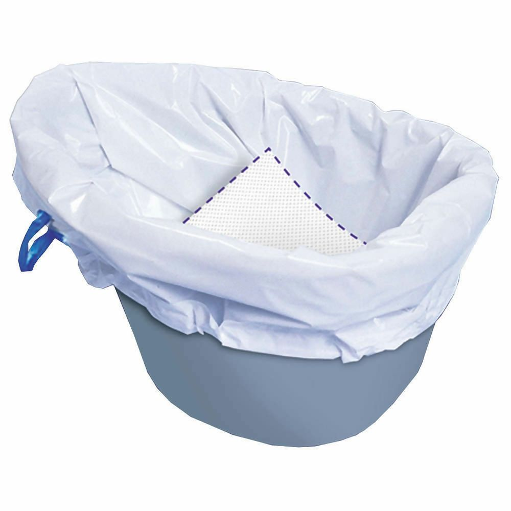 commode-liners.jpg