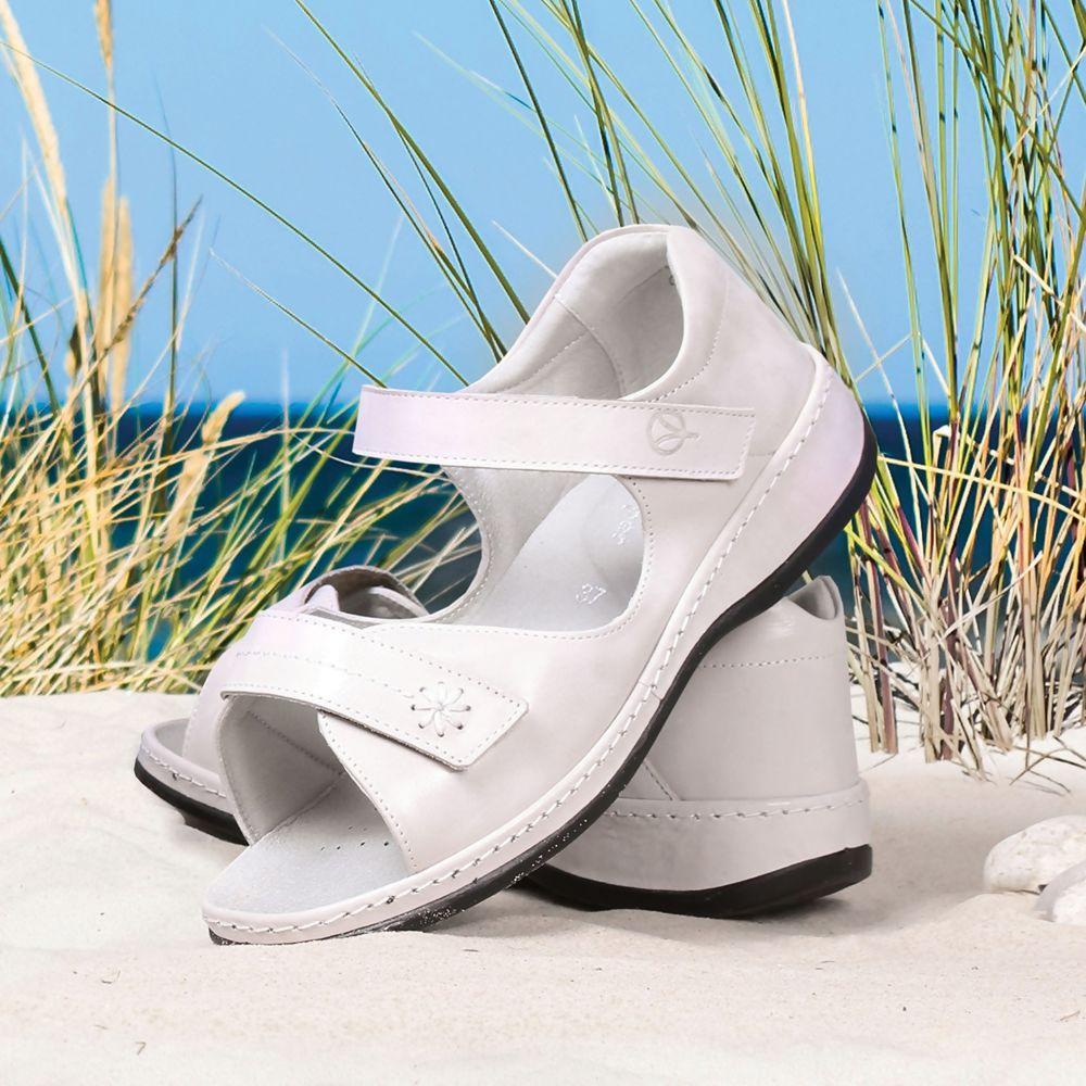 coral-ladies-ultra-wide-sandal-6e-033.jpg
