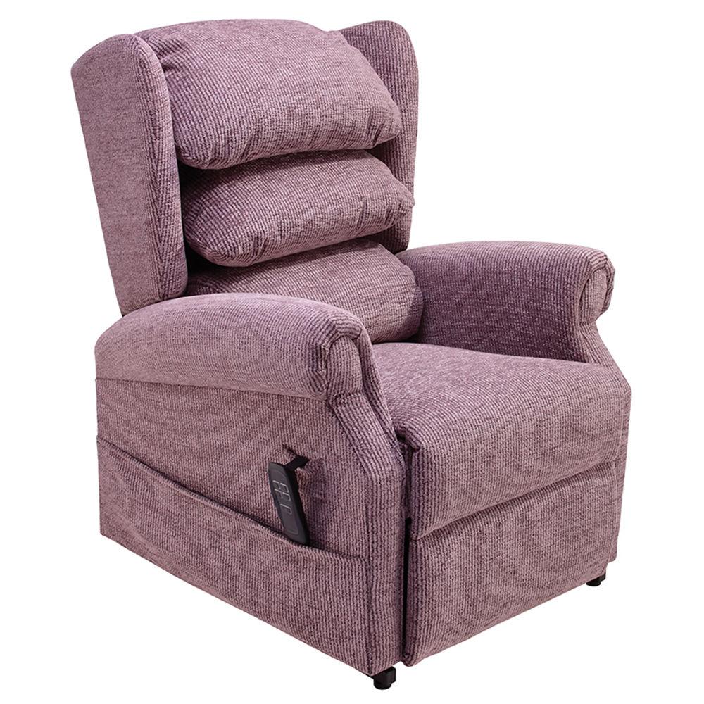 cosi-chair-riser-medina-wf-plum.jpg