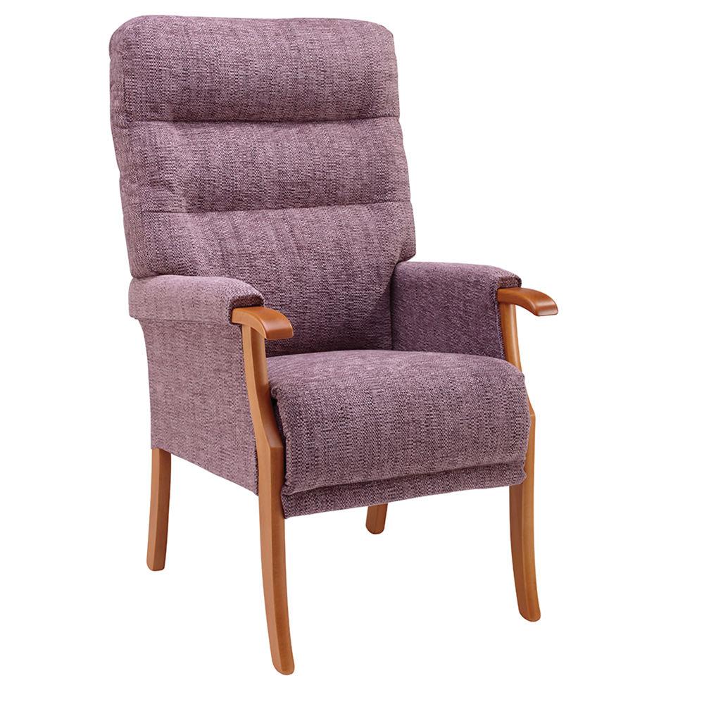 cosi-high-seat-chair-orwell-kilburn-plum.jpg