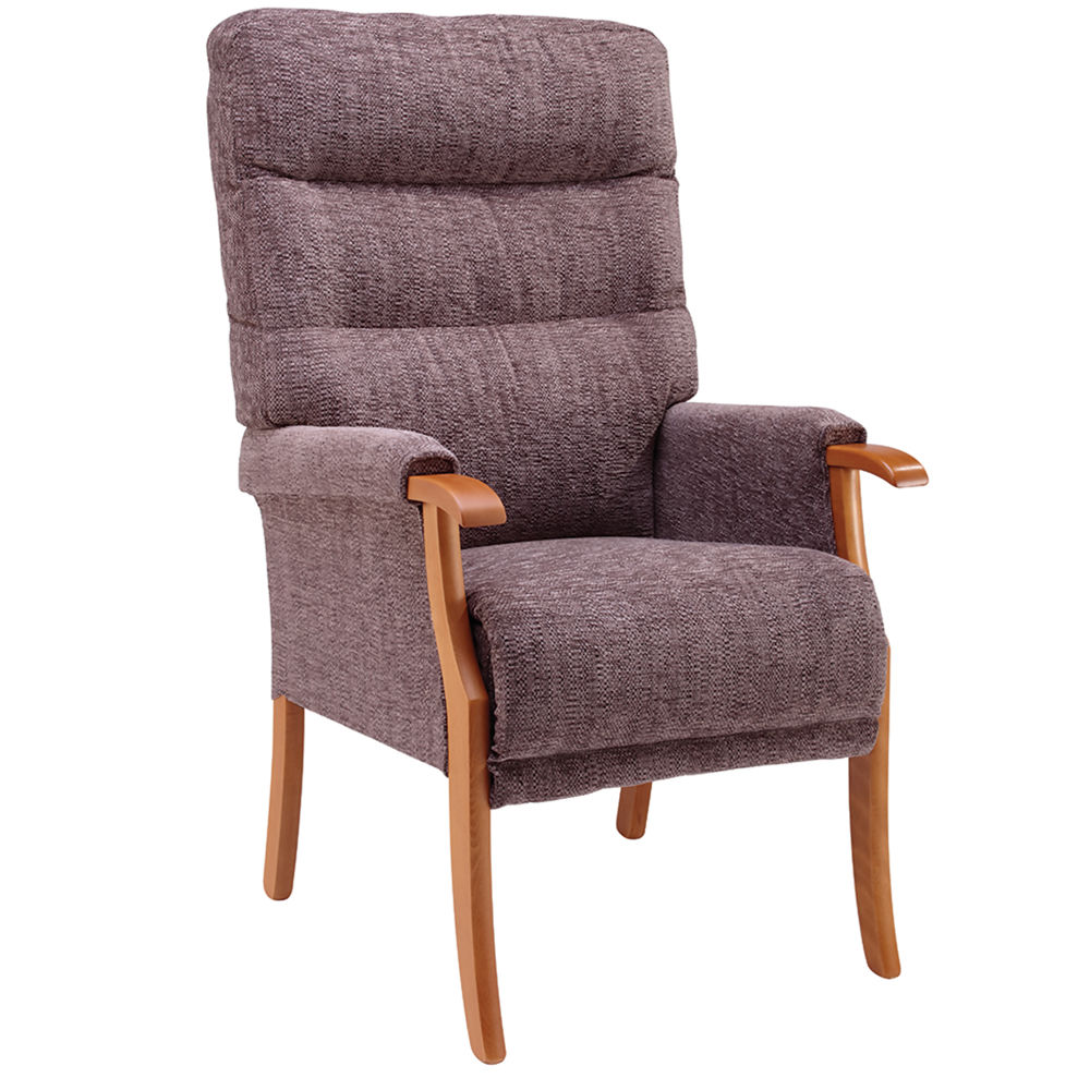 cosi-high-seat-chair-orwell-mink.jpg