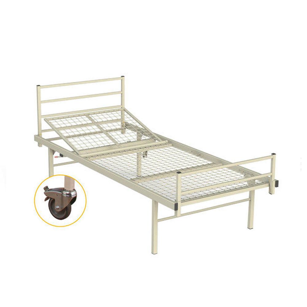 covid-bed-castors.jpg