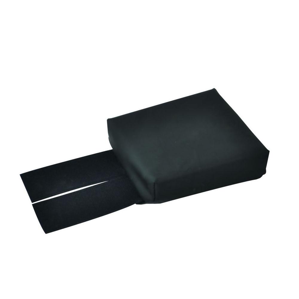 crutch-comfort-pad-2.jpg