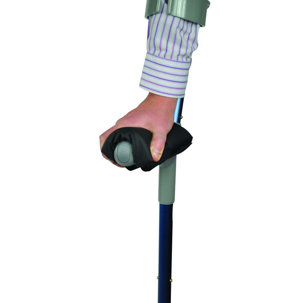 crutch-comfort-pad.jpg