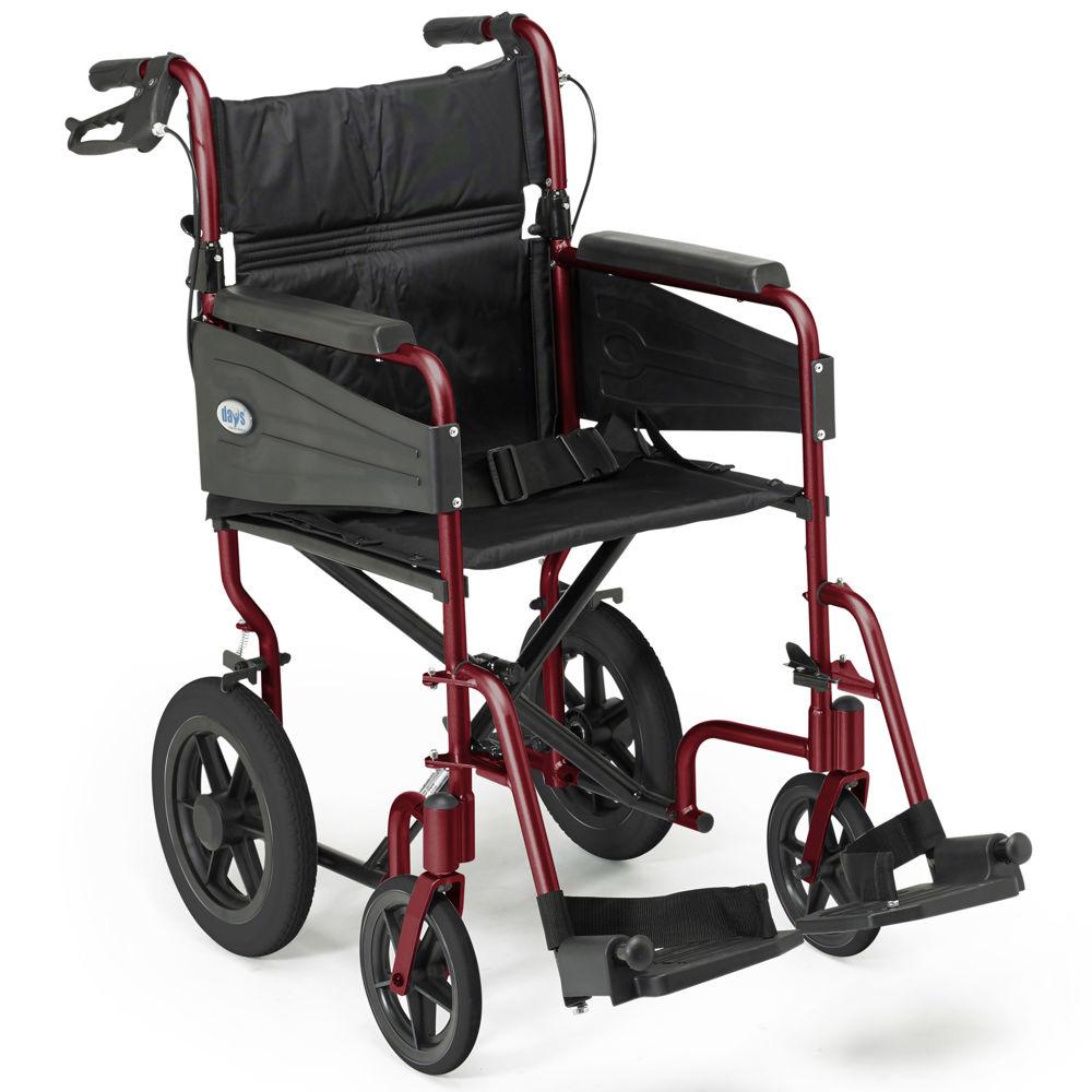 days-escape-lite-wheelchair-red.jpg