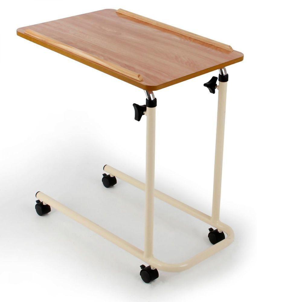 days-overbed-table-with-castors-091325745.jpg