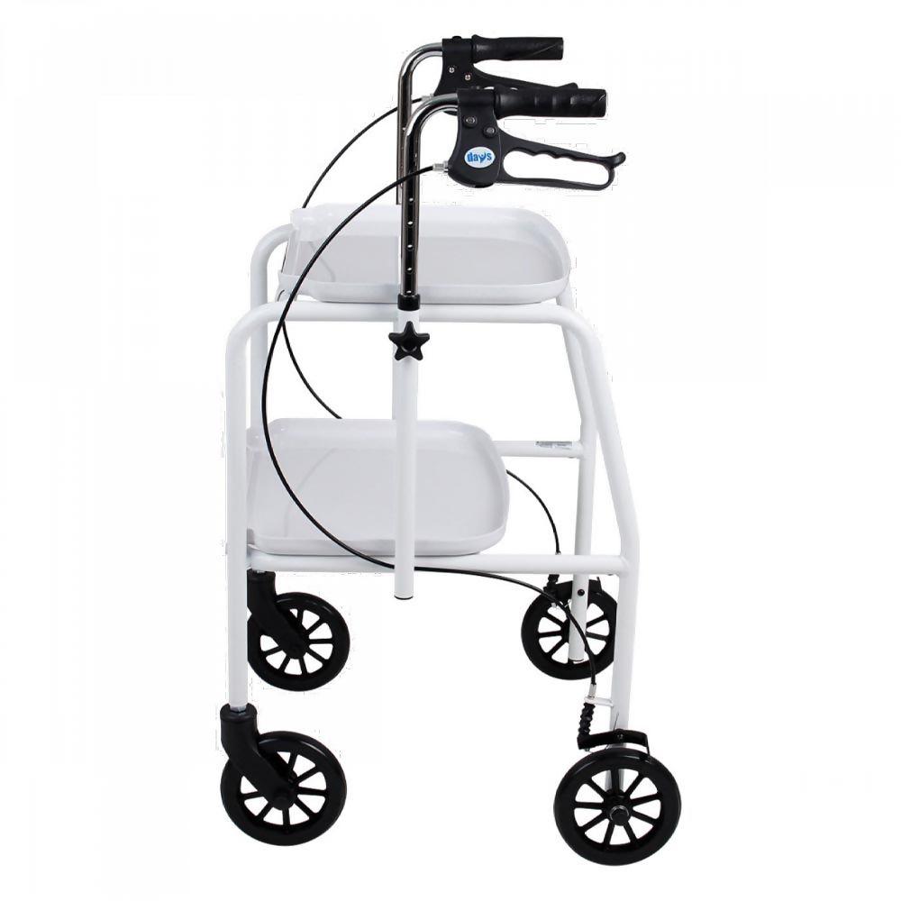 days-trolley-walker-white-1.jpg