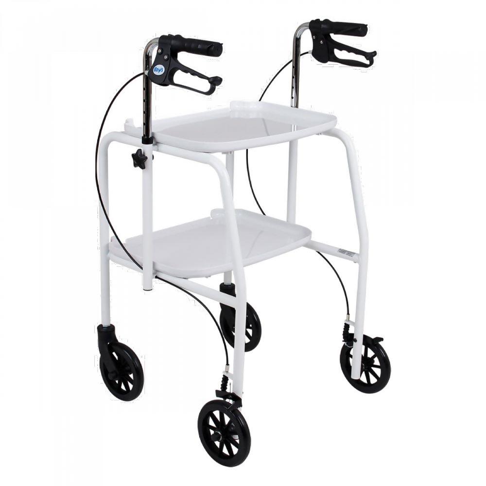 days-trolley-walker-white.jpg