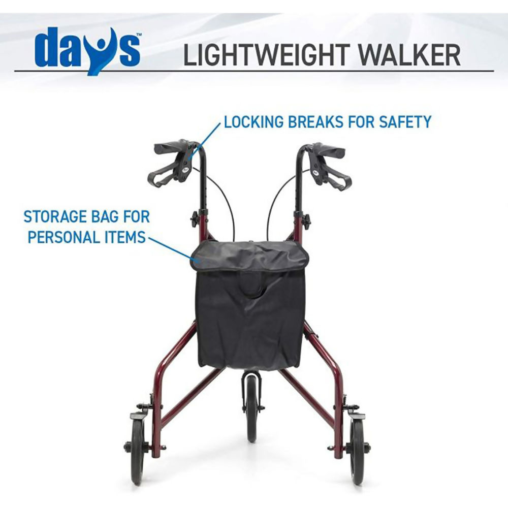 days-walker--1-.jpg
