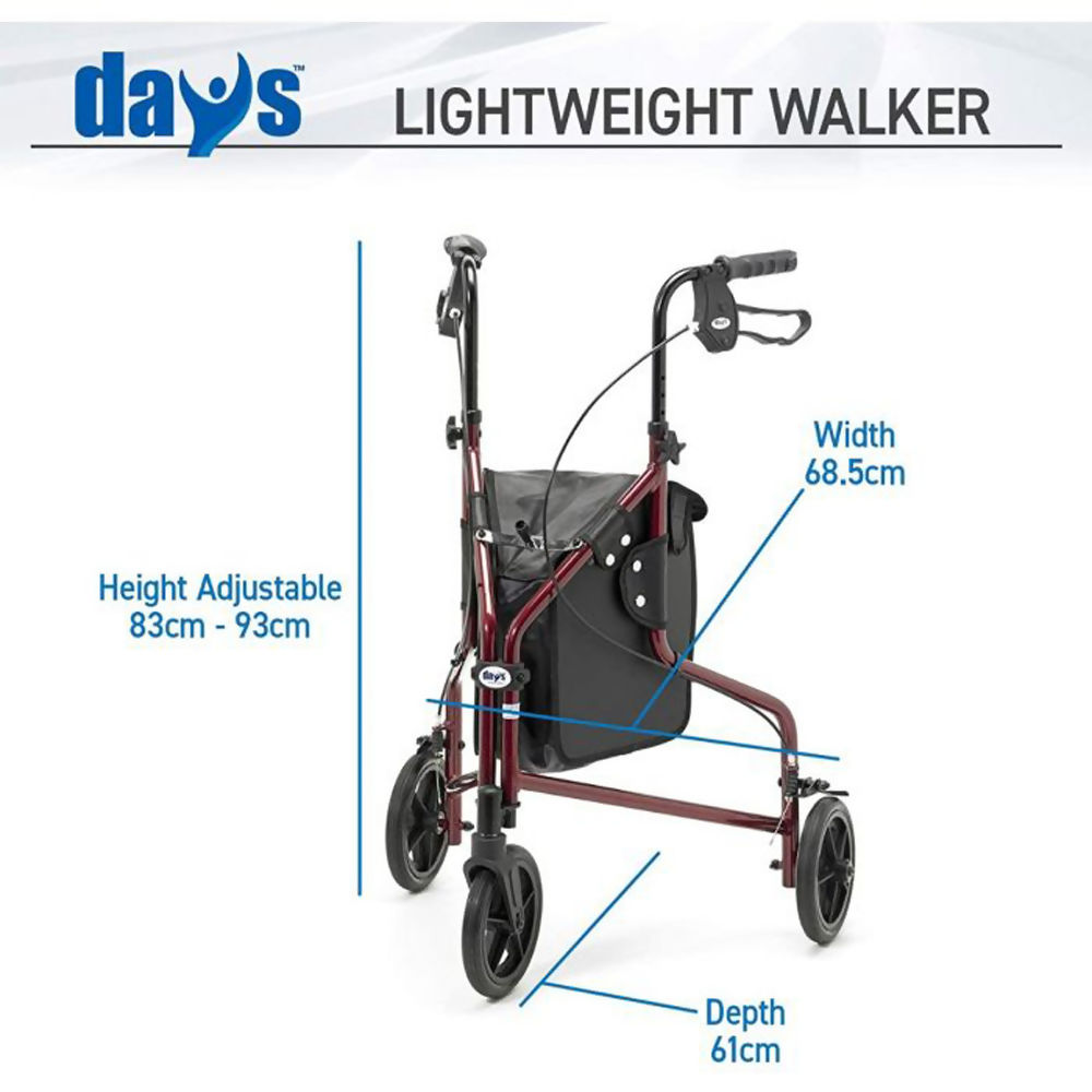 days-walker--2-.jpg