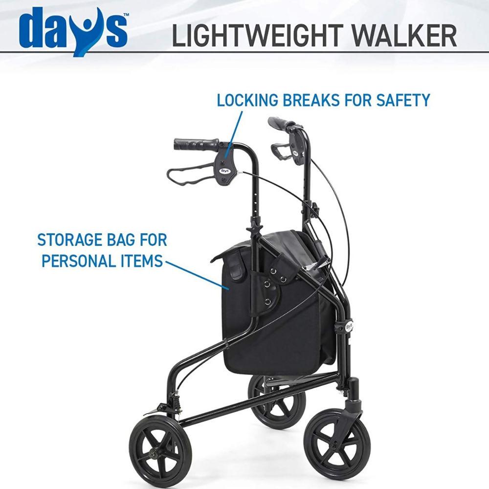 days-walker--3-.jpg