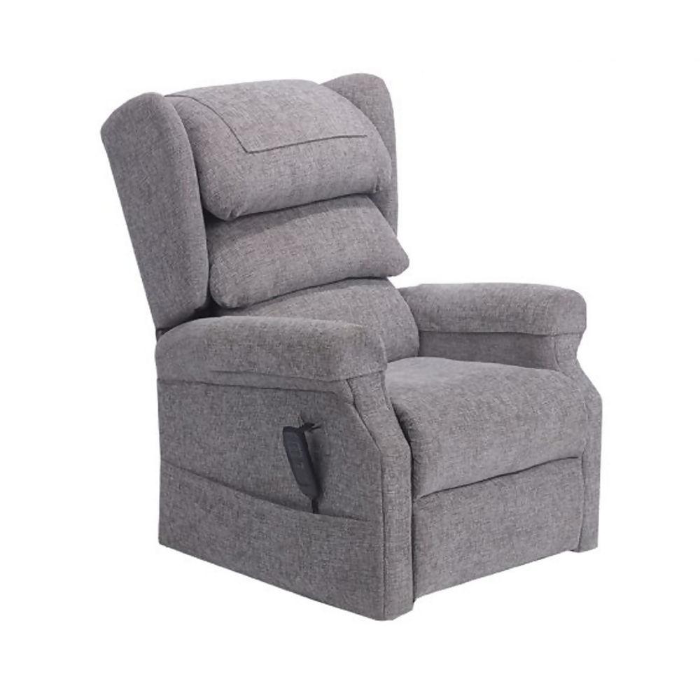 denwick-riser-recline-chair-dove-grey.jpg