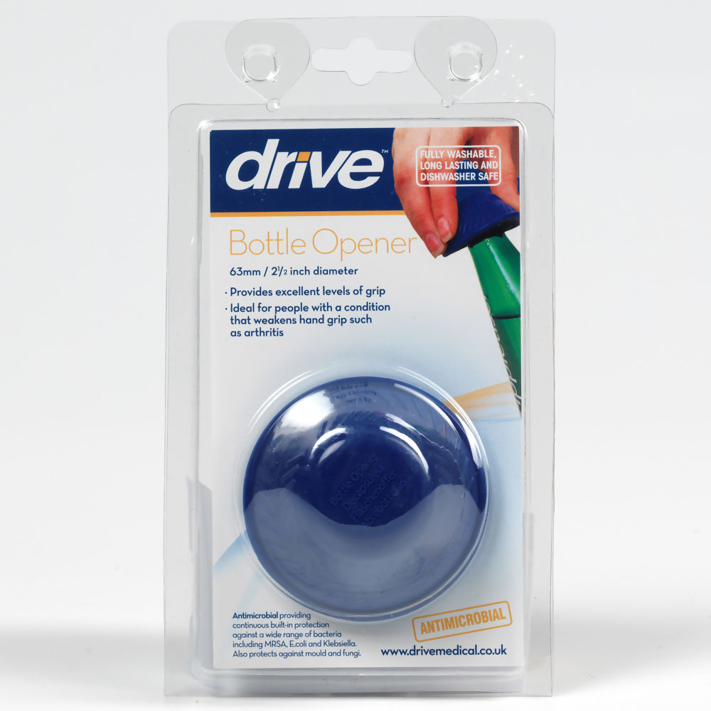 drive-bottle-opener.jpg