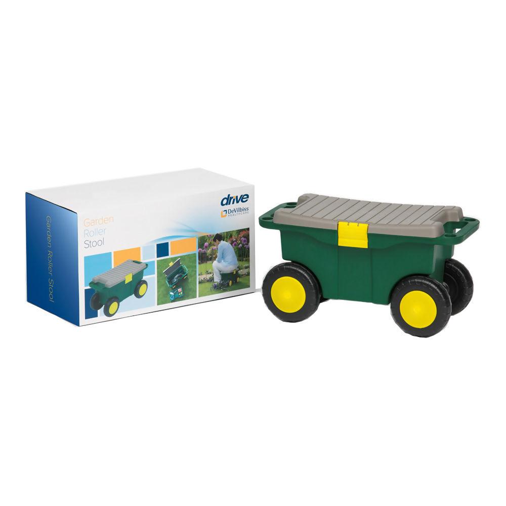 drive-garden-roller-stool-rt-grs001-one.jpg
