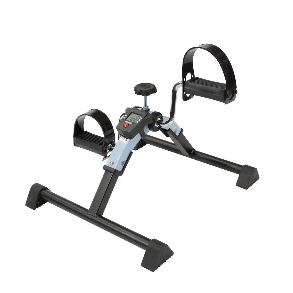 drive-pedal-exerciser-with-display.jpg