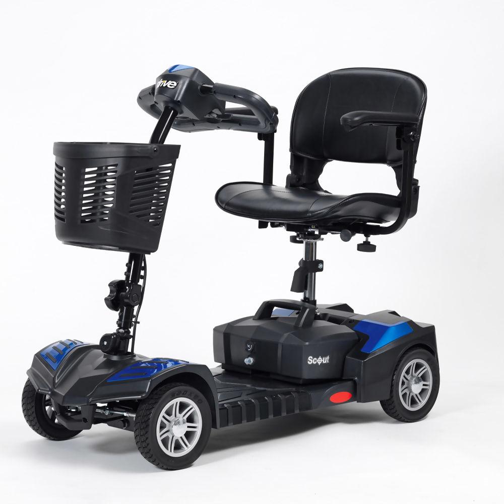drive-scout-blue-2.jpg