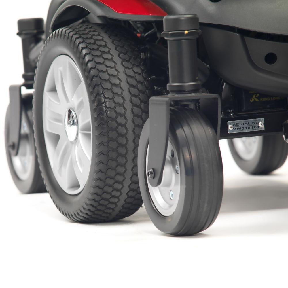 drive-titan-axs-mid-wheel-powerchair-five.jpg