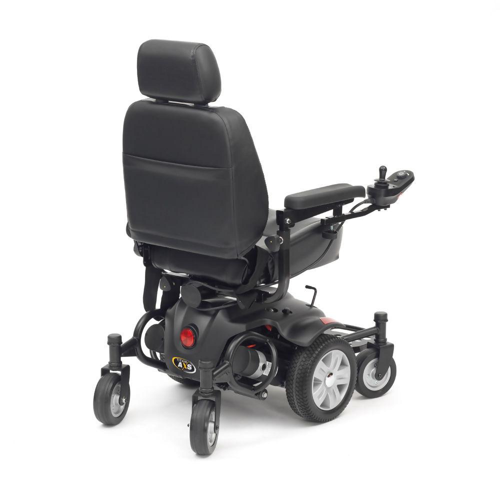 drive-titan-axs-mid-wheel-powerchair-four.jpg