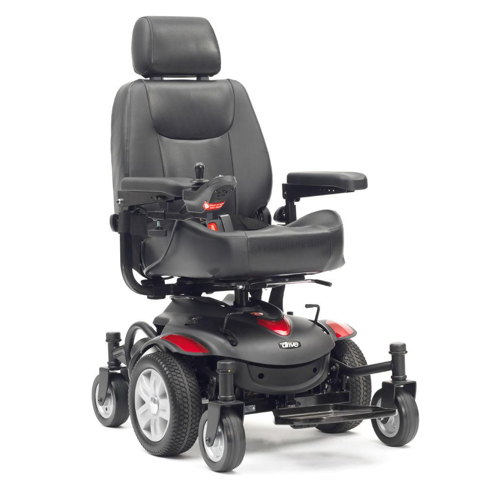 drive-titan-axs-mid-wheel-powerchair-one.jpg