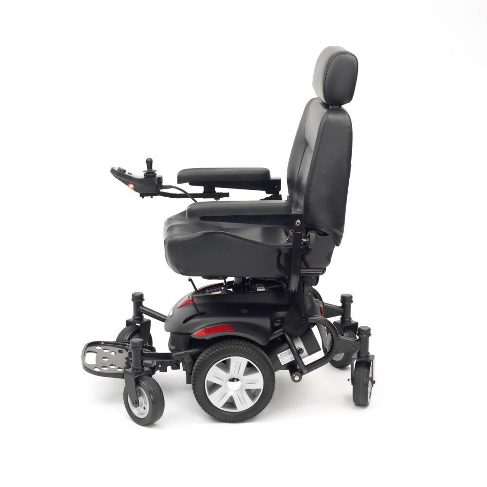 drive-titan-axs-mid-wheel-powerchair-three.jpg