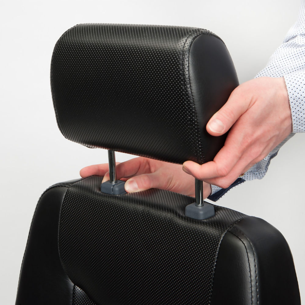 drive-titan-front-wheel-compact-powerchair-two.jpg