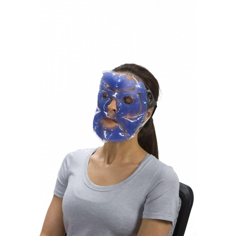 face-mask-1.jpg