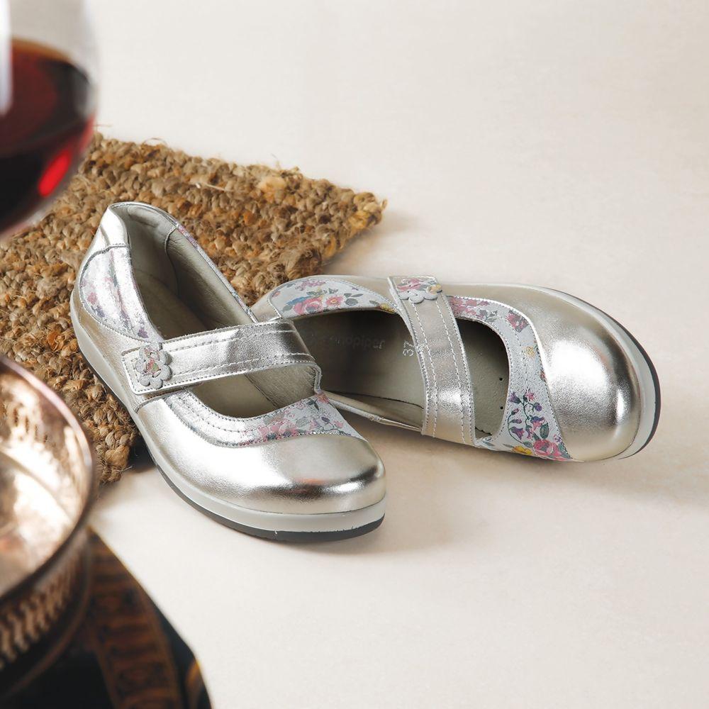 falmer-ladies-extra-wide-shoe-4e-6e-ed4.jpg