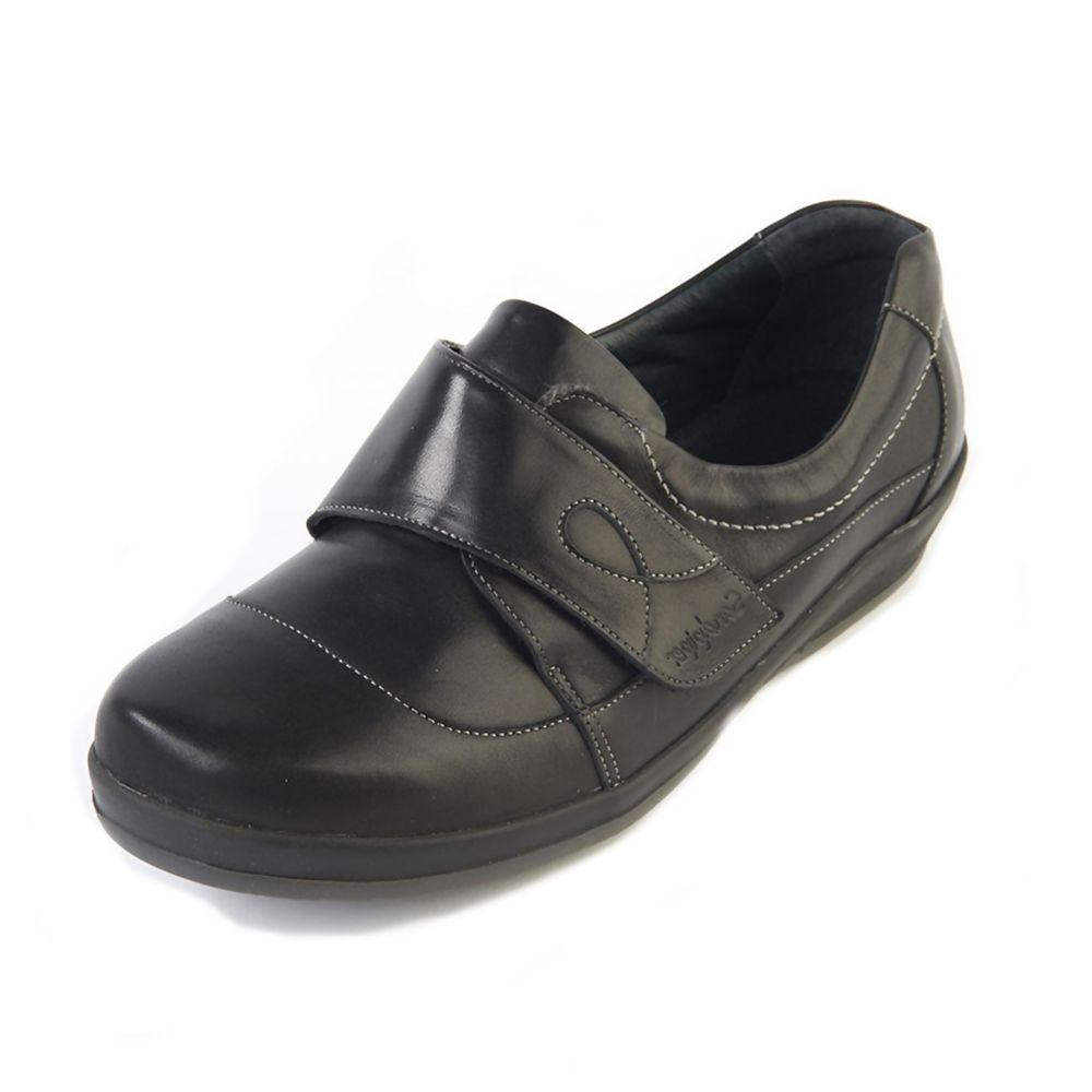 farden-ladies-extra-wide-shoe-4e-6e-38b.jpg