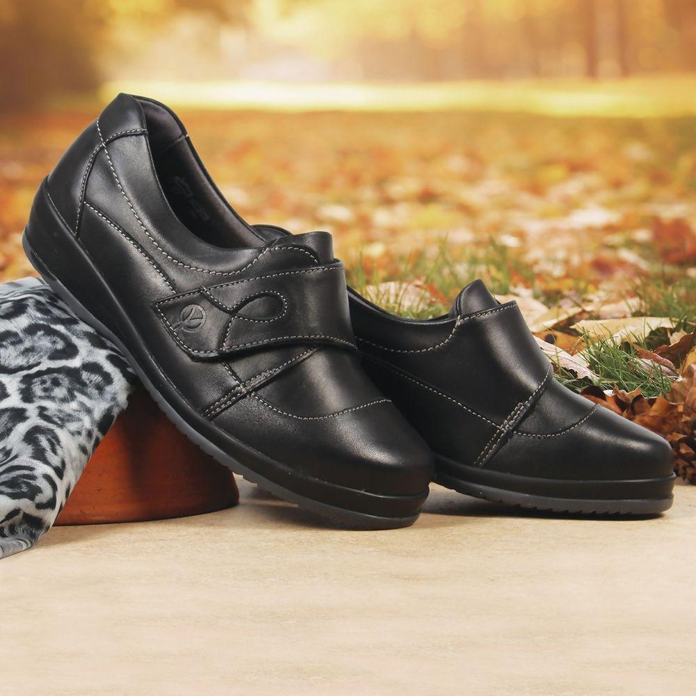 farden-ladies-extra-wide-shoe-4e-6e-a48.jpg