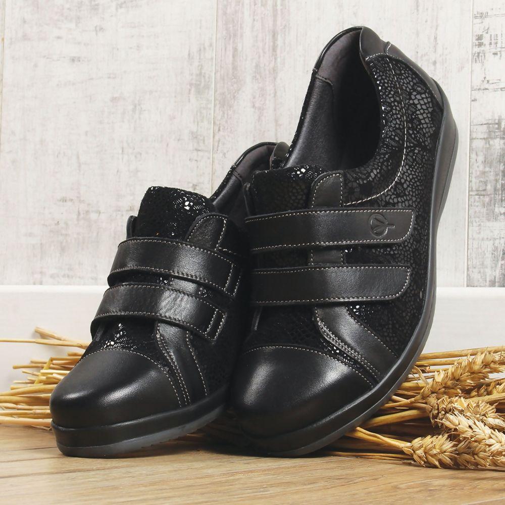 fargo-ladies-extra-wide-shoe-4e-6e-4e0.jpg