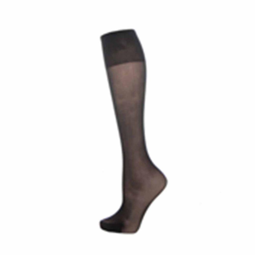 feathergrip-light-support-extra-wide-knee-high-black-c41.jpg