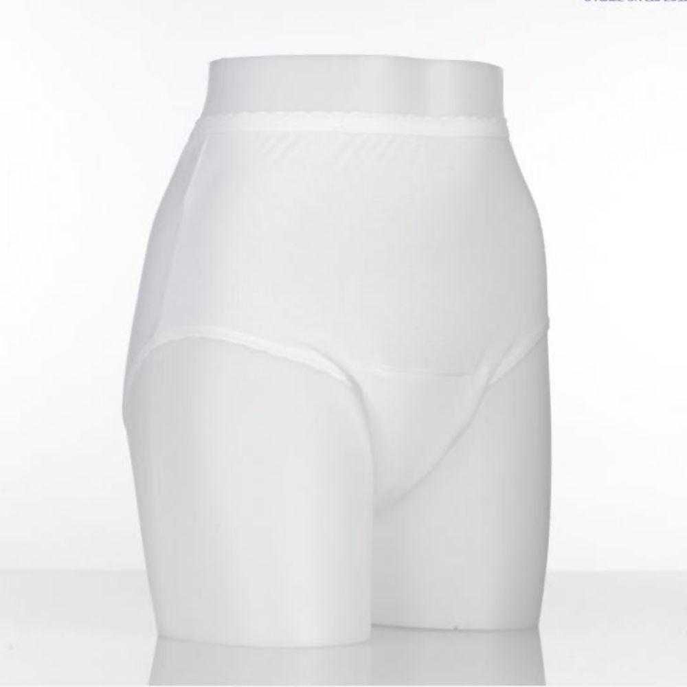 female-pants.jpg