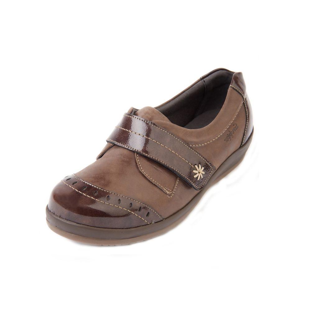 fenwick-ladies-extra-wide-shoe-4e-6e-352.jpg