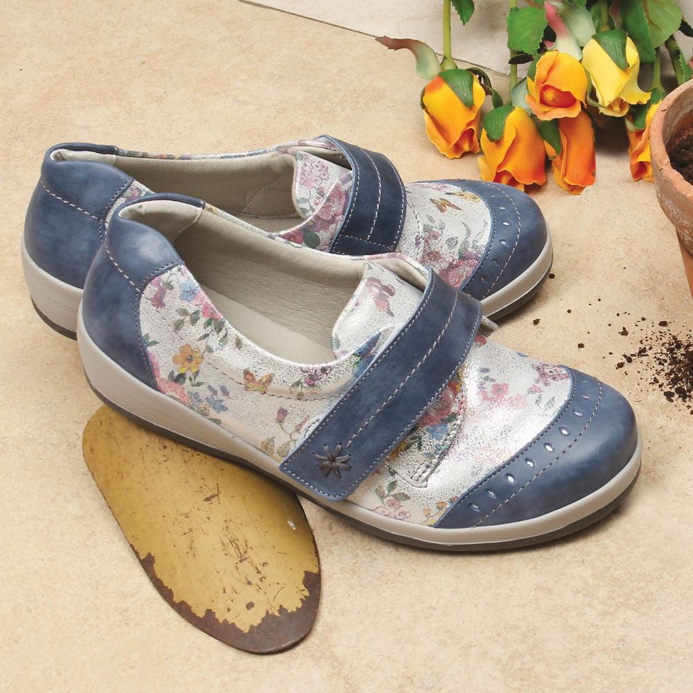 fenwick-ladies-extra-wide-shoe-4e-6e-492.jpg