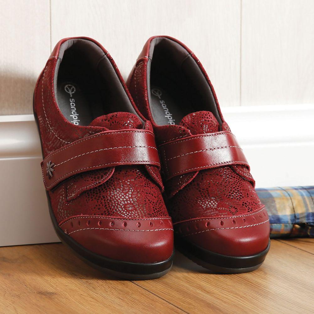 fenwick-ladies-extra-wide-shoe-4e-6e-4f0.jpg