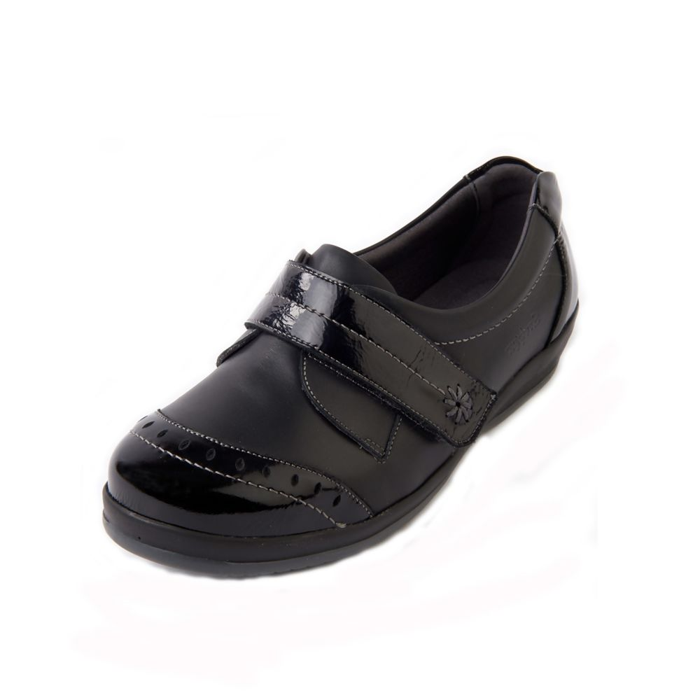 fenwick-ladies-extra-wide-shoe-4e-6e-55e.jpg