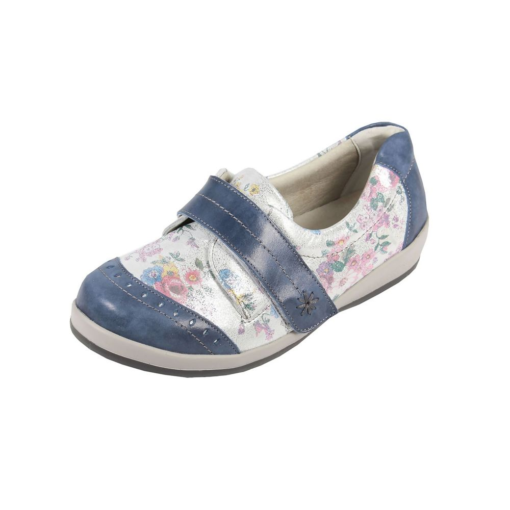 fenwick-ladies-extra-wide-shoe-4e-6e-d2b.jpg