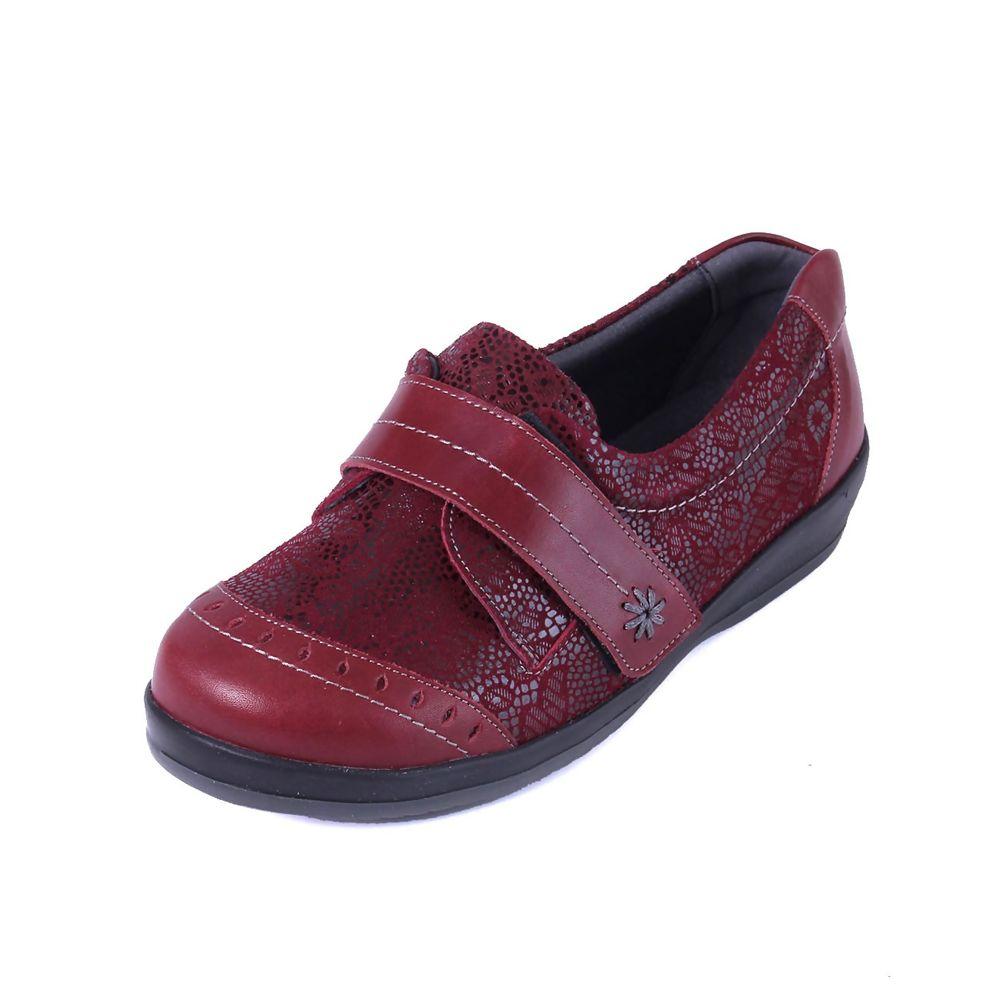 fenwick-ladies-extra-wide-shoe-4e-6e-ec7.jpg