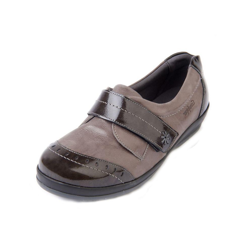 fenwick-ladies-extra-wide-shoe-4e-6e-f04.jpg